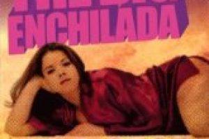 The Big Enchilada Book Review