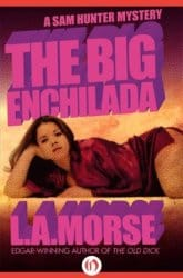 The Big Enchilada Book Review
