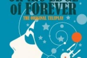 The City on the Edge of Forever Book Review
