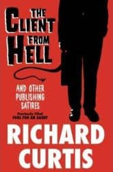 The Client from Hell and Other Publishing Satires Book Review