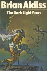 The Dark Light Years Book Review