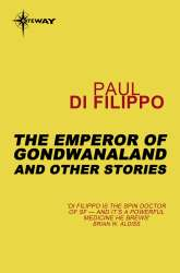 The Emperor of Gondwanaland and Other Stories Book Review