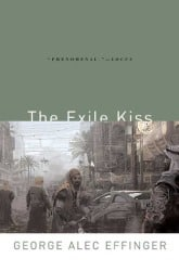 The Exile Kiss Book Review