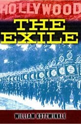 The Exile Book Review
