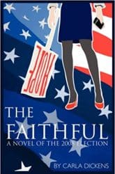 The Faithful Book Review