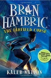 The Farfield Curse Book Review