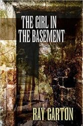 The Girl in the Basement Book Review
