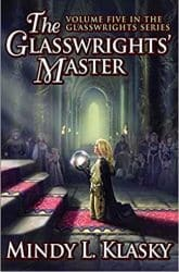 The Glasswrights' Master Book Review