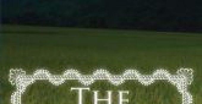 The Healer's War Book Review