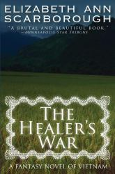 The Healer's War Book Review