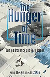 The Hunger of Time Book Review