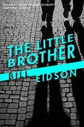 The Little Brother Book Review