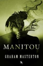 The Manitou Book Review