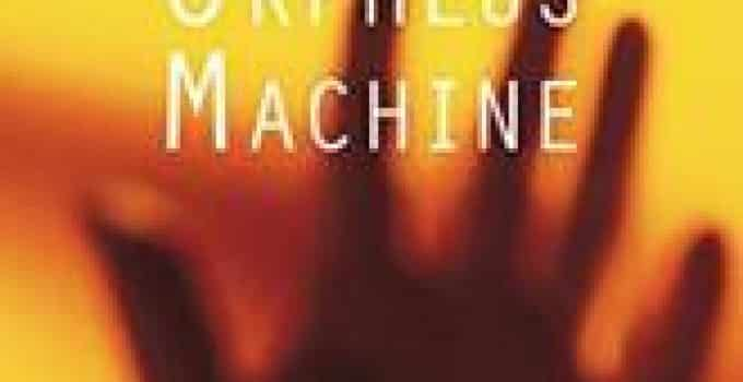 The Orpheus Machine Book Review