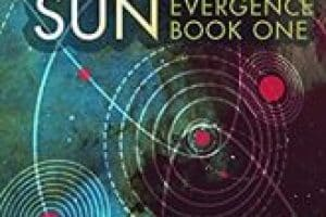 The Prodigal Sun Book Review