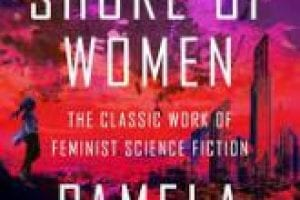 The Shore of Women Book Review