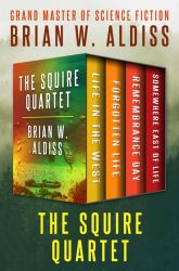 The Squire Quartet Book Review