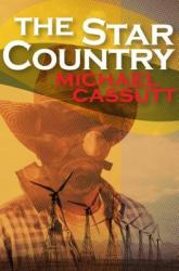 The Star County Book Review