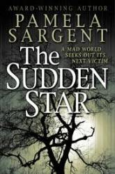 The Sudden Star Book Review