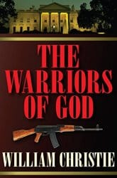 The Warriors of God Book Review