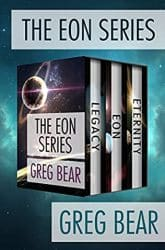 The Way Eon Series Book Review