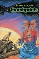 Thumbprints Book Review