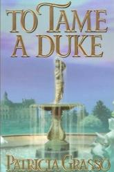 To Tame A Duke Book Review