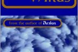 Wheel of the Winds Book Review