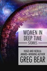 Women in Deep Time Book Review