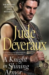 A Knight in Shining Armor Book Review