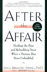 After the Affair Book Review