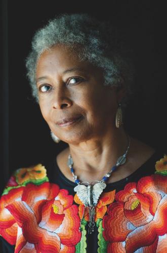 Best Alice Walker Books Review