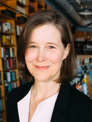 Best Ann Patchett Books Review
