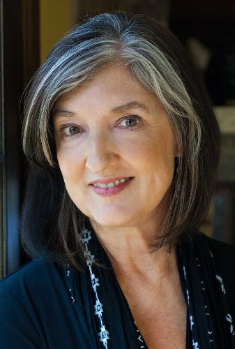 Best Barbara Kingsolver Books Review