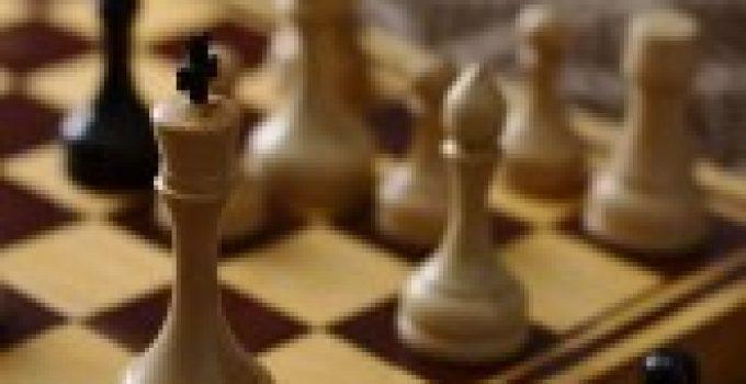 Best Chess Endgame Books Review