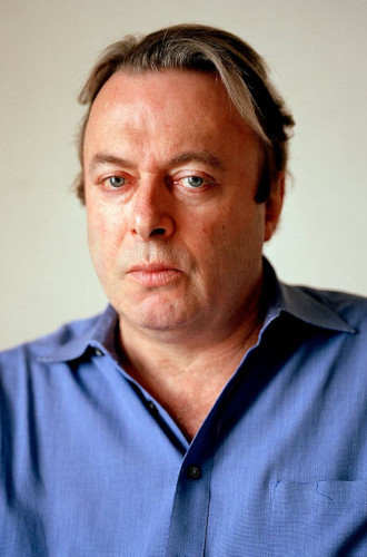 Best Christopher Hitchens Books Review
