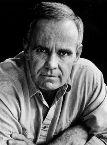 Best Cormac McCarthy Books Review