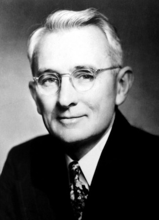 Best Dale Carnegie Books Review