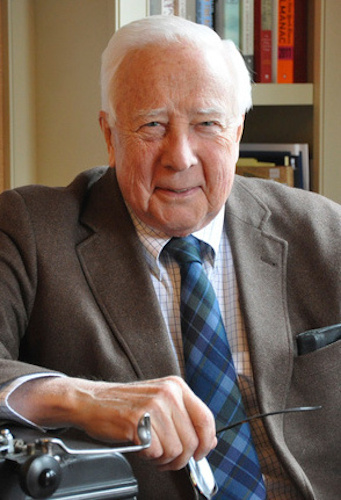 Best David McCullough Books Review