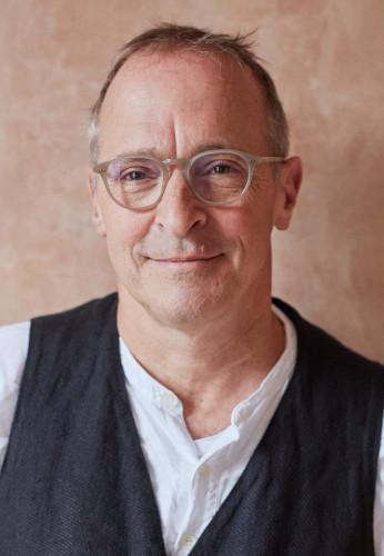 Best David Sedaris Books Review
