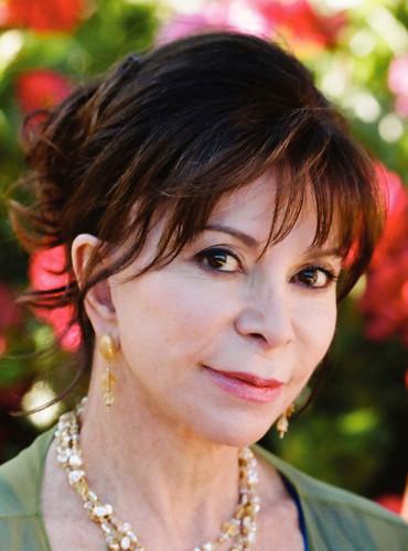 Best Isabel Allende Books Review