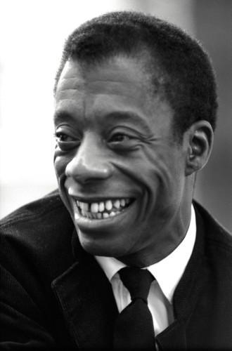 Best James Baldwin Books Review