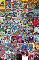 Best Japanese Comic Books Review