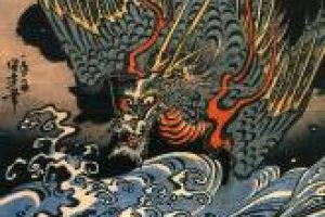 Best Japanese Mythology Books Review