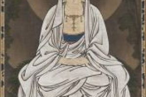 Best Japanese Philosophy Books Review