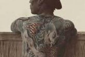 Best Japanese Tattoo Books Review