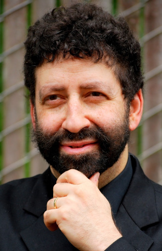 Best Jonathan Cahn Books Review
