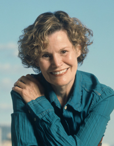 Best Judy Blume Books Review
