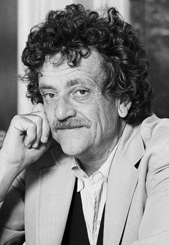 Best Kurt Vonnegut Books Review