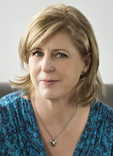 Best Liane Moriarty Books Review